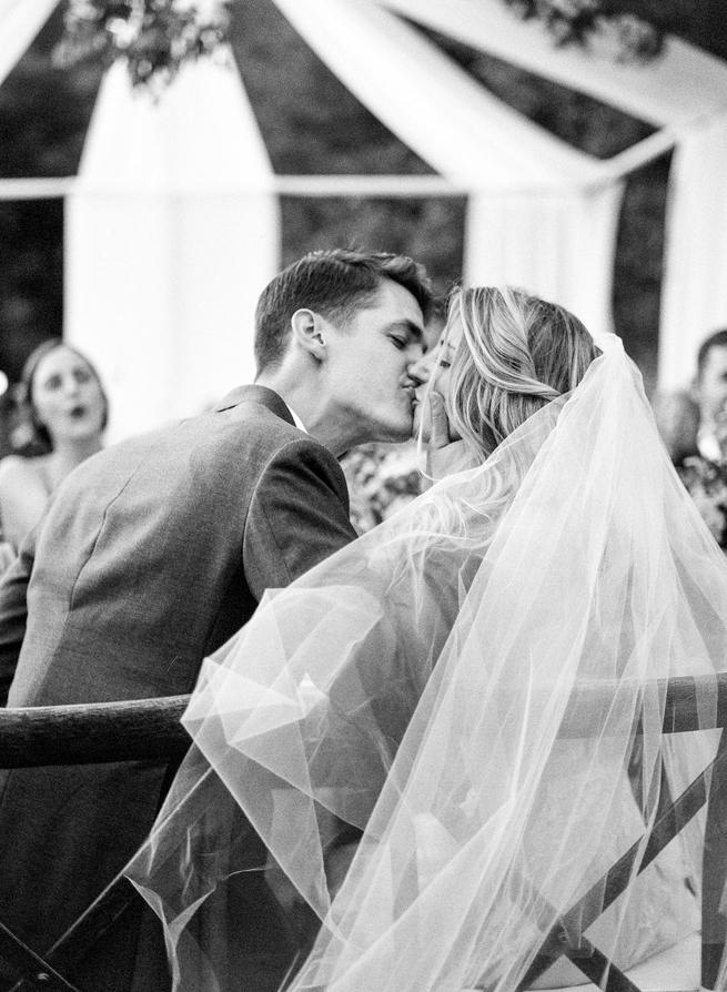 calistoga-ranch-wedding-54.jpg