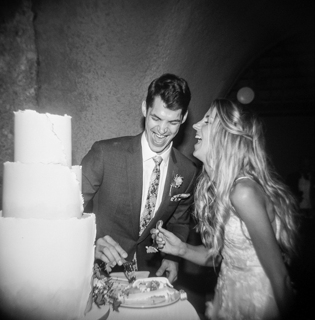 calistoga-ranch-wedding-58.jpg