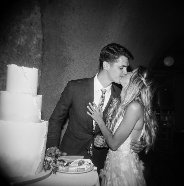calistoga-ranch-wedding-60.jpg