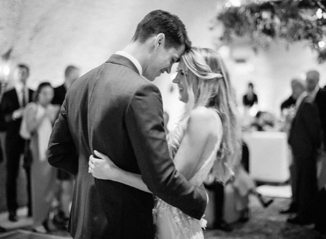 calistoga-ranch-wedding-61.jpg