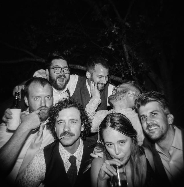 calistoga-ranch-wedding-64.jpg