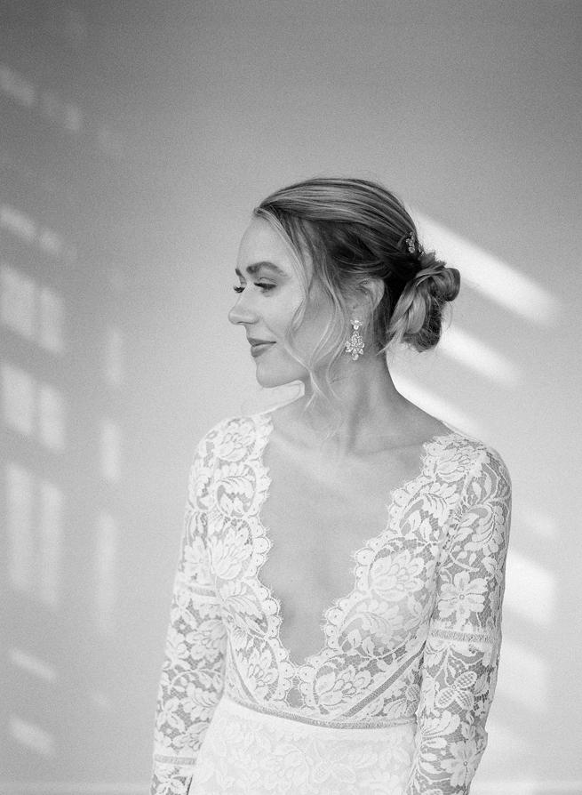 Barndiva-Wedding-Beautiful-02.jpg