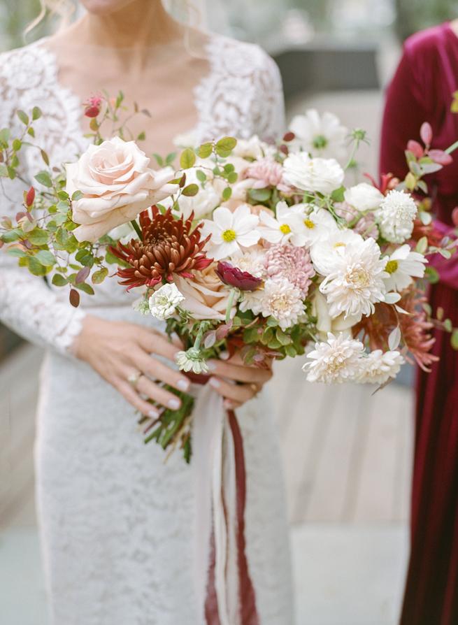 Barndiva-Wedding-Beautiful-01.jpg
