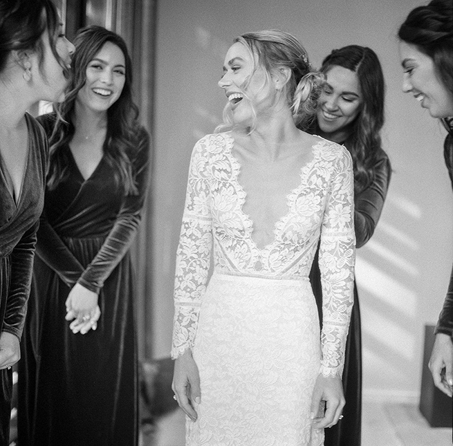 Barndiva-Wedding-Beautiful-03.jpg