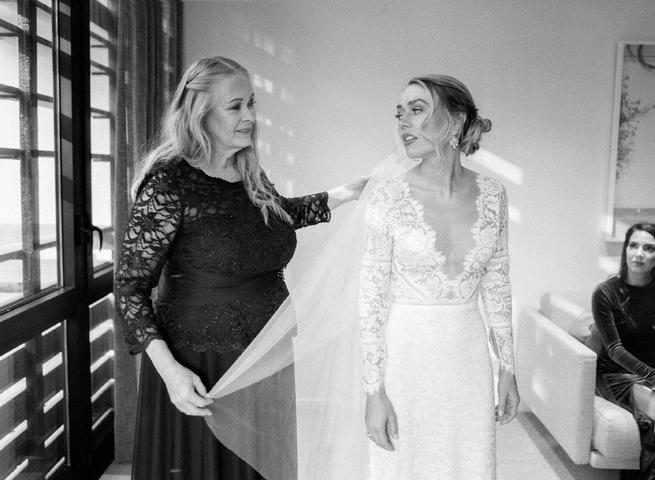 Barndiva-Wedding-Beautiful-05.jpg