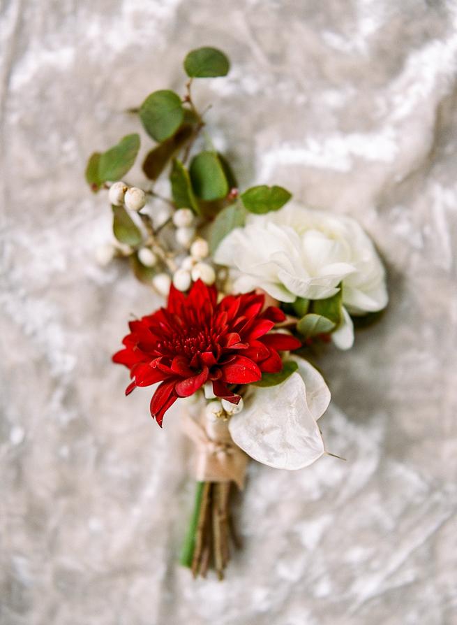 Barndiva-Wedding-Beautiful-04.jpg