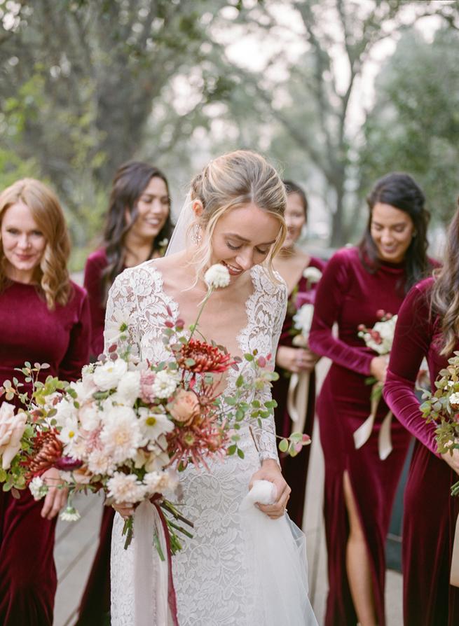 Barndiva-Wedding-Beautiful-08.jpg