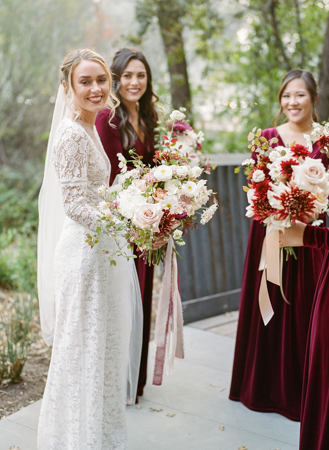 Barndiva-Wedding-Beautiful-09.jpg
