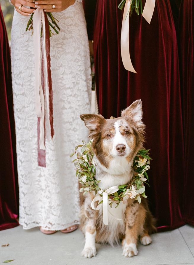 Barndiva-Wedding-Beautiful-10.jpg