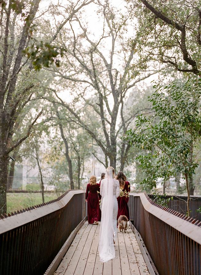 Barndiva-Wedding-Beautiful-11.jpg