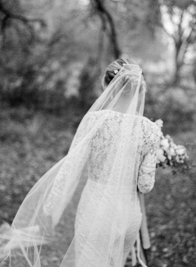 Barndiva-Wedding-Beautiful-12.jpg