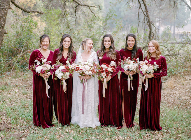 Barndiva-Wedding-Beautiful-13.jpg