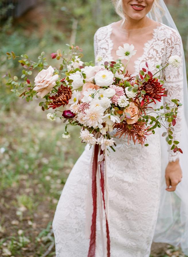 Barndiva-Wedding-Beautiful-14.jpg