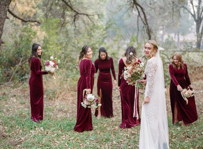 Barndiva-Wedding-Beautiful-16.jpg