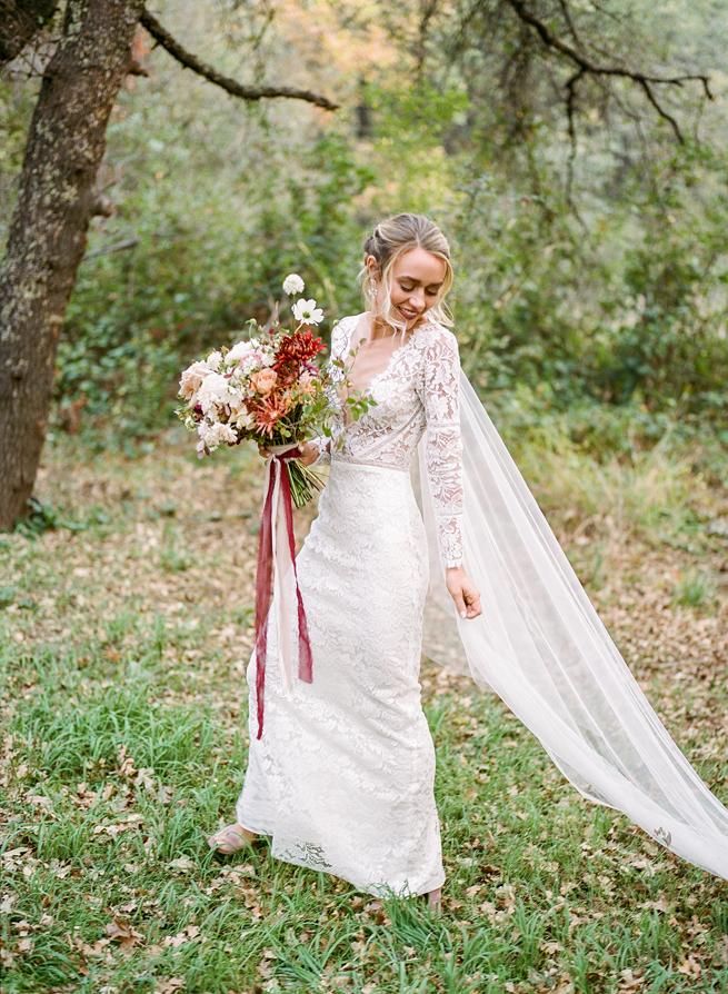 Barndiva-Wedding-Beautiful-15.jpg