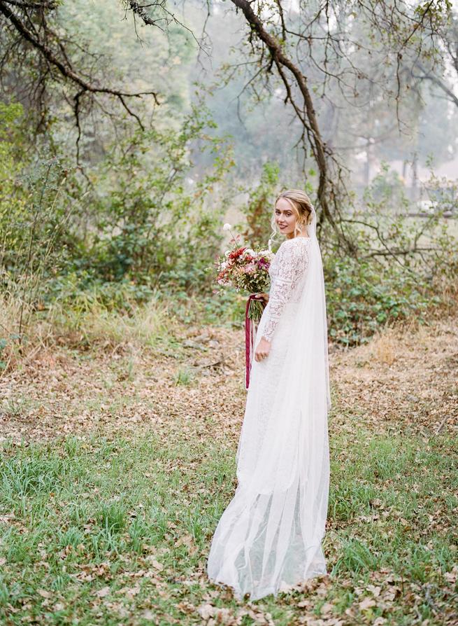 Barndiva-Wedding-Beautiful-19.jpg