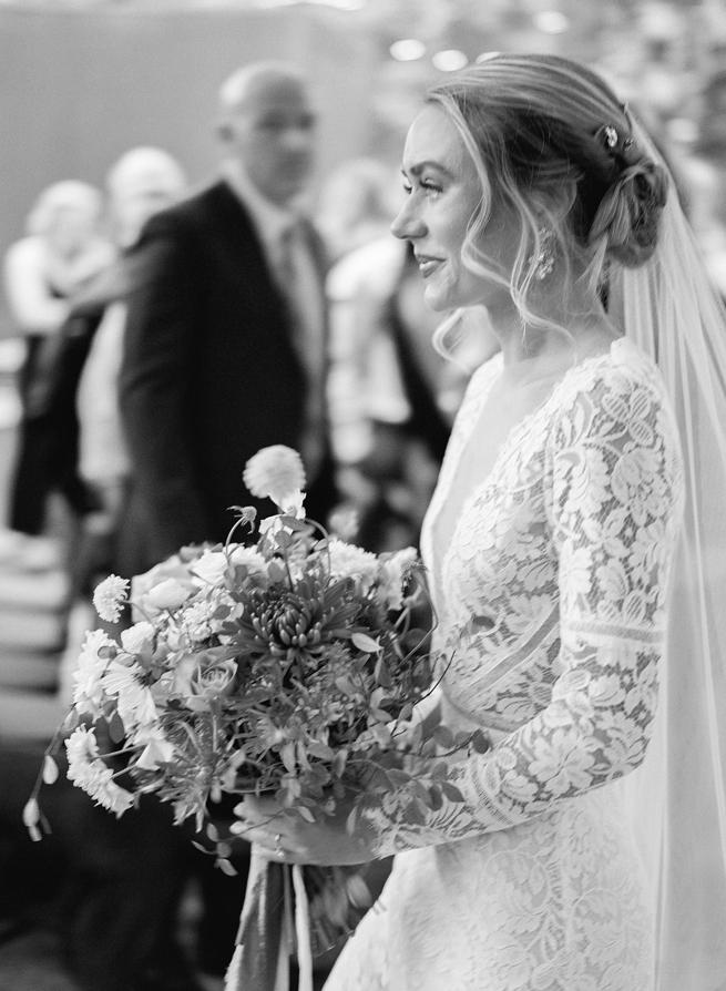 Barndiva-Wedding-Beautiful-21.jpg