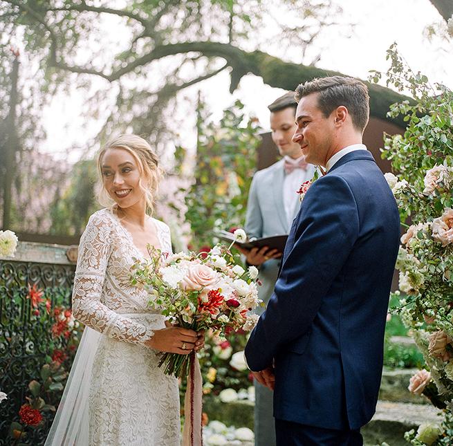 Barndiva-Wedding-Beautiful-22.jpg