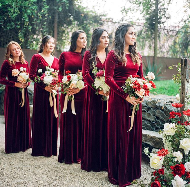 Barndiva-Wedding-Beautiful-23.jpg