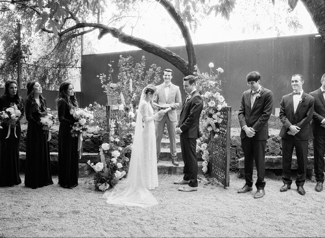 Barndiva-Wedding-Beautiful-24.jpg