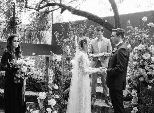 Barndiva-Wedding-Beautiful-26.jpg