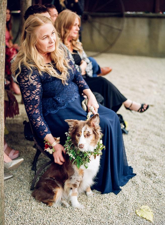 Barndiva-Wedding-Beautiful-25.jpg