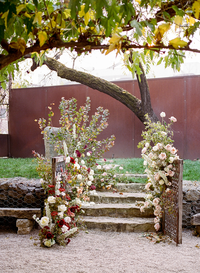 Barndiva-Wedding-Beautiful-29.jpg