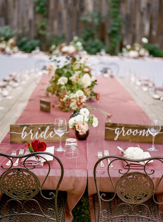 Barndiva-Wedding-Beautiful-31.jpg