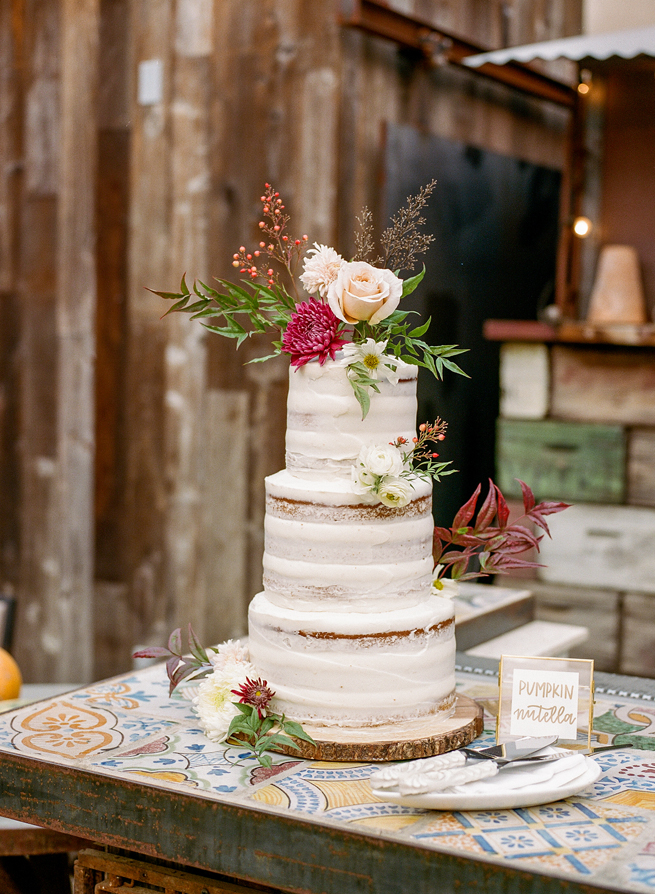 Barndiva-Wedding-Beautiful-34.jpg