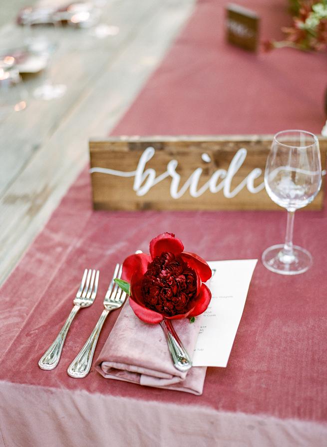 Barndiva-Wedding-Beautiful-35.jpg