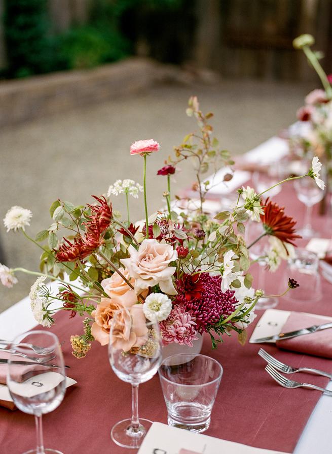 Barndiva-Wedding-Beautiful-36.jpg
