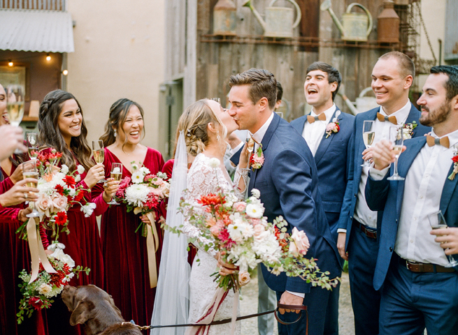 Barndiva-Wedding-Beautiful-37.jpg