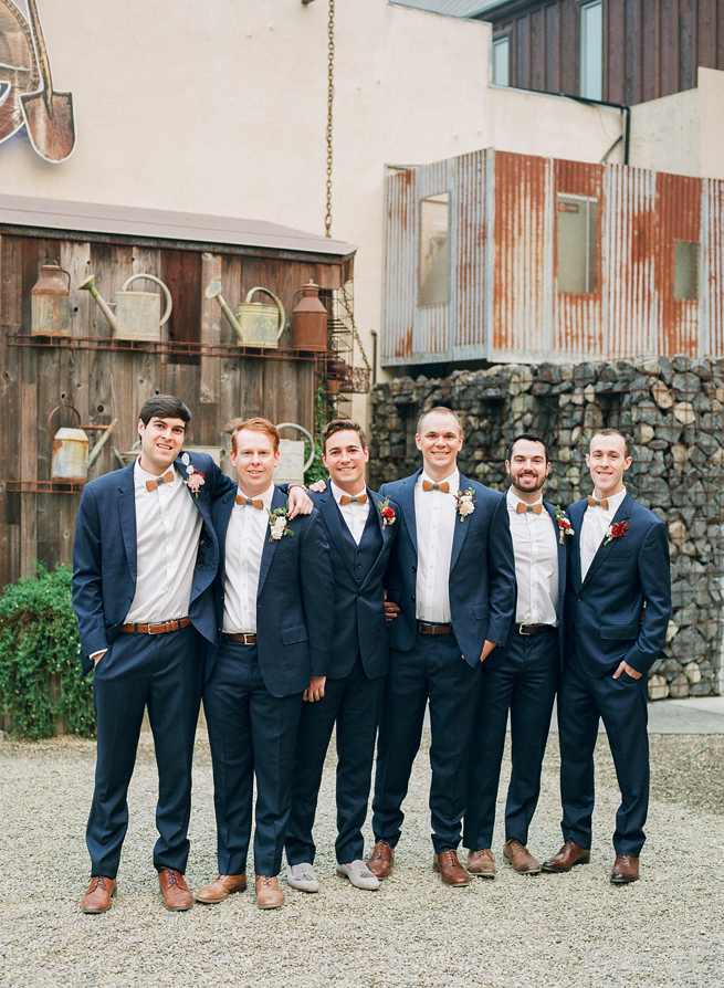 Barndiva-Wedding-Beautiful-38.jpg