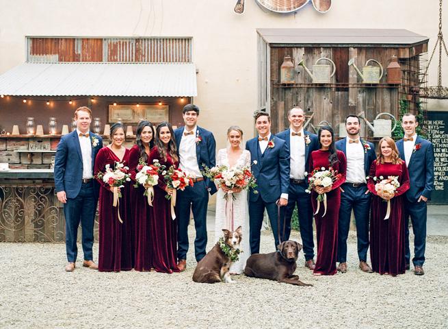 Barndiva-Wedding-Beautiful-39.jpg