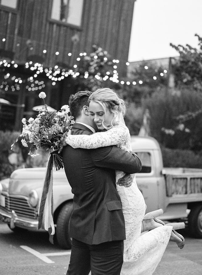 Barndiva-Wedding-Beautiful-41.jpg
