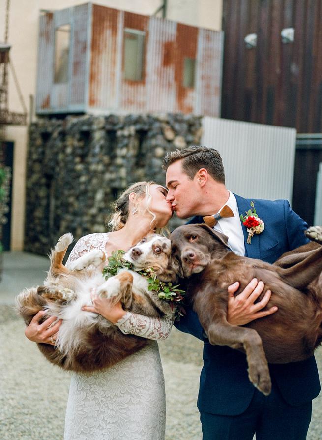 Barndiva-Wedding-Beautiful-40.jpg
