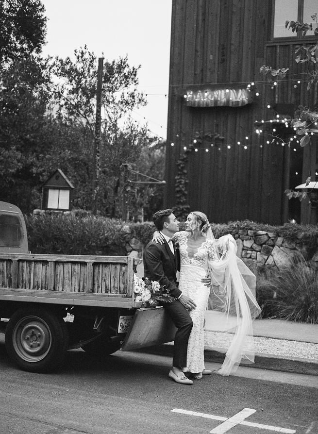 Barndiva-Wedding-Beautiful-43.jpg