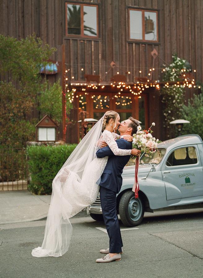 Barndiva-Wedding-Beautiful-42.jpg