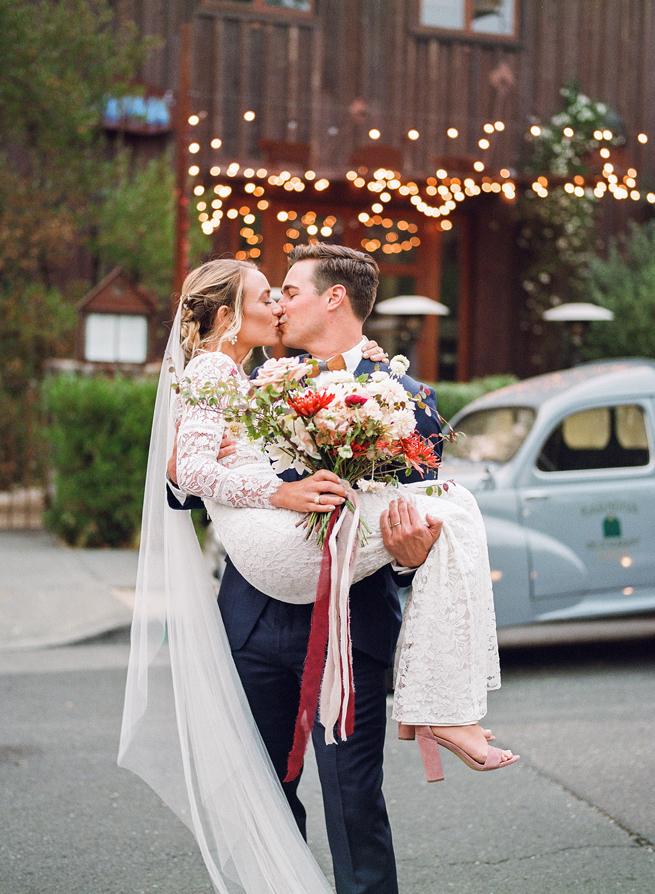 Barndiva-Wedding-Beautiful-45.jpg