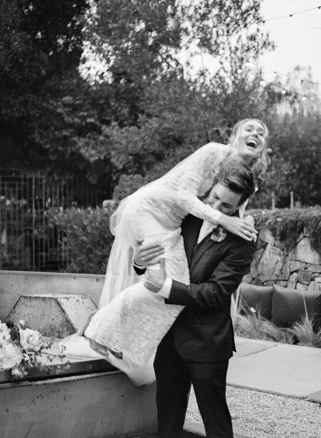 Barndiva-Wedding-Beautiful-46.jpg