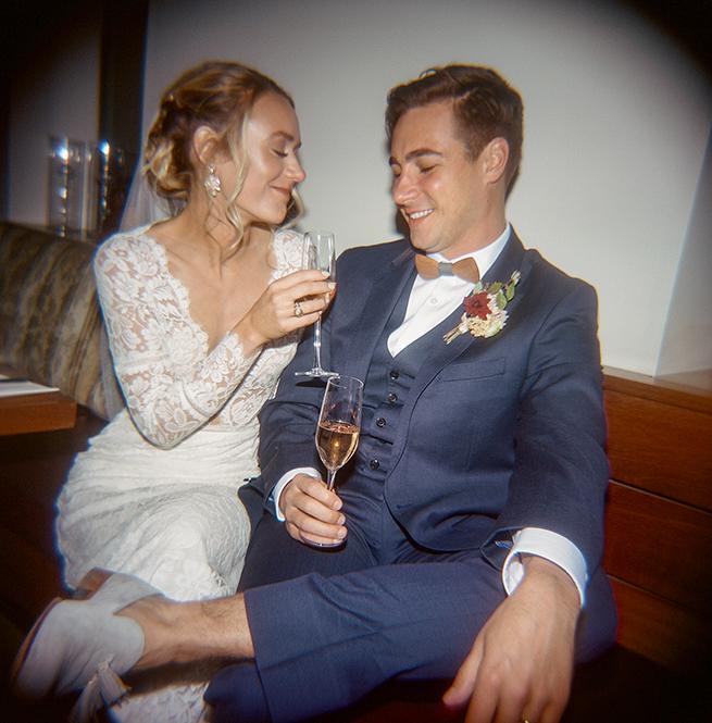 Barndiva-Wedding-Beautiful-47.jpg