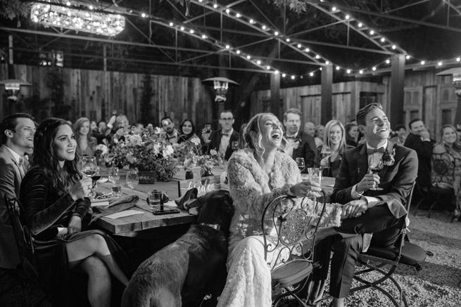 Barndiva-Wedding-Beautiful-48.jpg