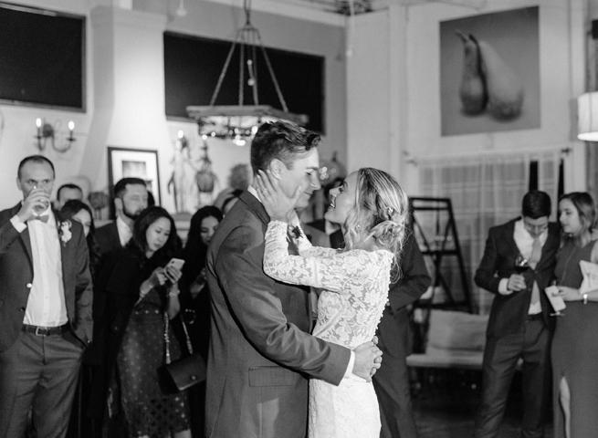 Barndiva-Wedding-Beautiful-50.jpg