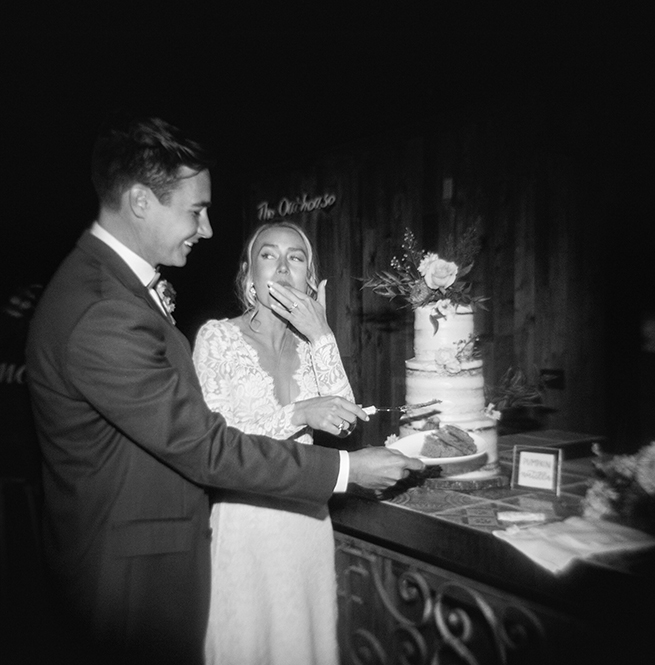 Barndiva-Wedding-Beautiful-51.jpg