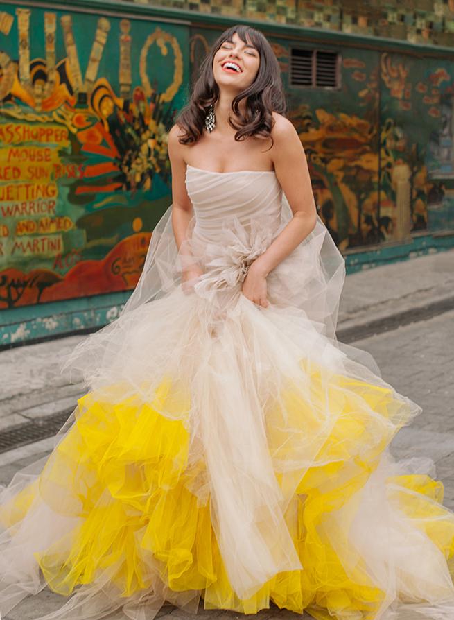 pavlova-vera-wang-gown-yellow-05.jpg