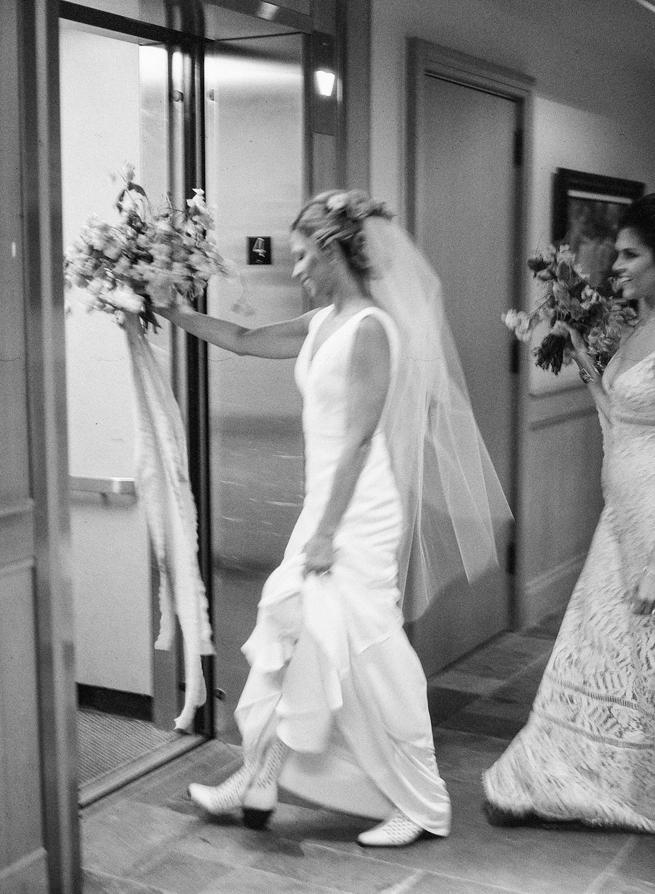 jackson-hole-couloir-wedding-07.jpg