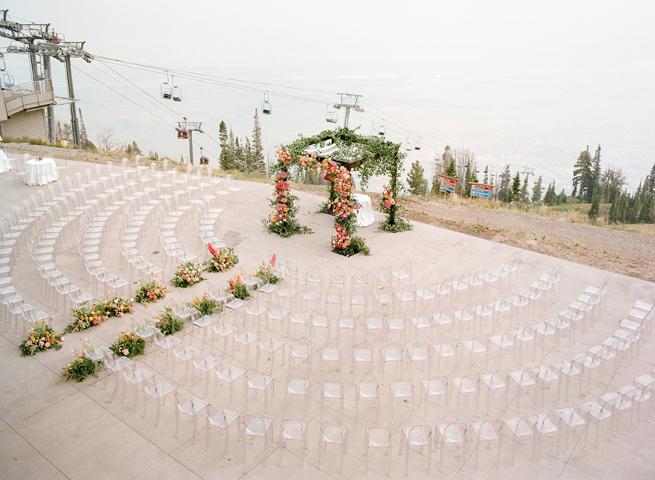 jackson-hole-couloir-wedding-09.jpg