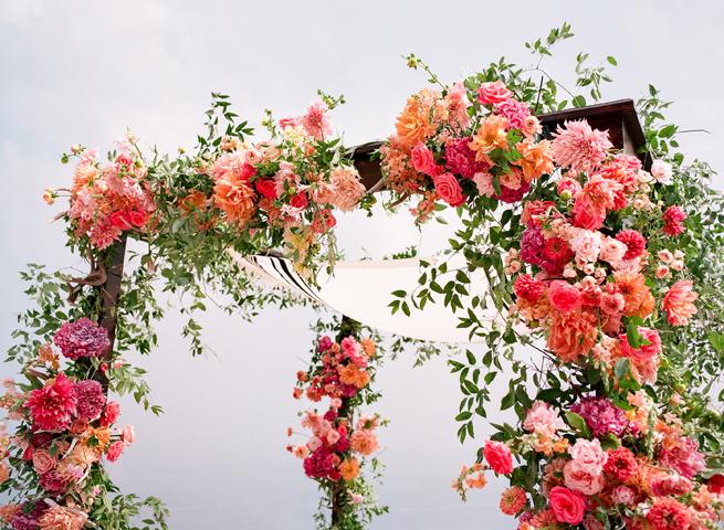 jackson-hole-couloir-wedding-11.jpg