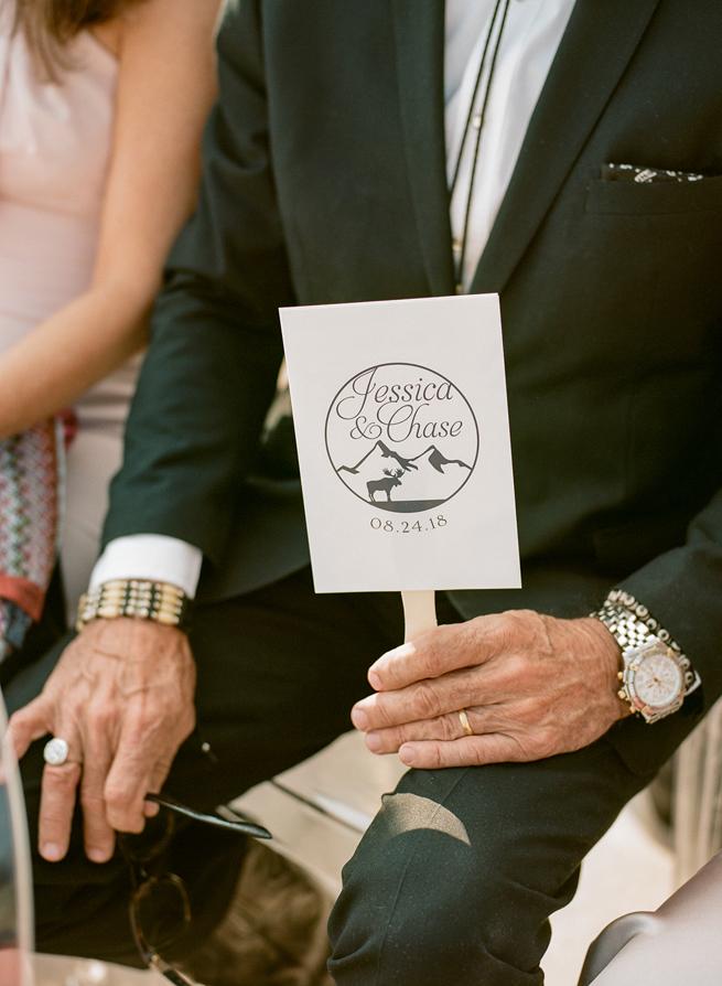 jackson-hole-couloir-wedding-19.jpg