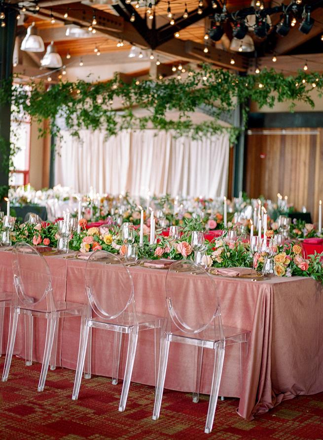 jackson-hole-couloir-wedding-18.jpg